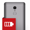Xiaomi Redmi Note 4 Battery Replacement