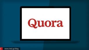 "Hackers ""χτύπησαν"" τα συστήματα της πλατφόρμας ερωταπαντήσεων Quora"