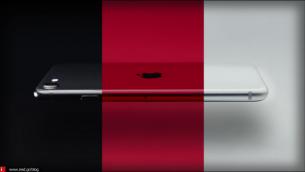 iPhone SE 3: Το πιο οικονομικό 5g iphone αναμένεται μέσα στον επόμενο χρόνο!