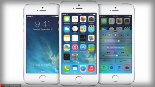 Apple: Ο βαθμός υιοθέτησης του λειτουργικού iOS 8, αγγίζει το 68%