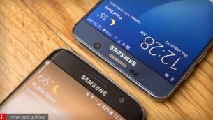 Έρχονται τα smartphones με εσωτερικό αποθηκευτικό χώρο 1 TB!