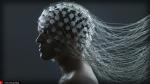 Ερευνητές συνέδεσαν ανθρώπινο εγκέφαλο στο Διαδίκτυο!