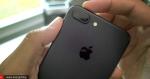 iPhone 7 - Επαναφέρετε δεδομένα που διαγράψατε από την υπηρεσία iCloud