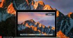 macOS Sierra, watchOS 3 και tvOS - Όλες οι ανακοινώσεις της εκδήλωσης WWDC 2016