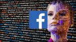 Το Facebook «σκοτώνει» Τεχνητή Νοημοσύνη!