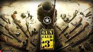 8 από τα καλύτερα δωρεάν First-Person Shooter παιχνίδια για το iPhone, το iPad και το iPod Touch