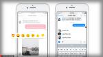 Οι νέες προσθήκες που είδαμε στο Messenger