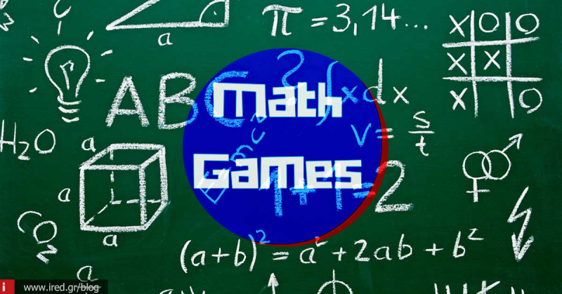 Math games - Free Online Games #44