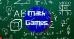Math games - Free Online Games #44