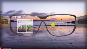 Η Apple συνεργάζεται με την Valve για την δημιουργία Headset επαυξημένης πραγματικότητας