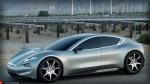 Η Apple ενδιαφέρεται σοβαρά για το ηλεκτρικό αυτοκίνητο της Fisker!