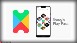 Google Play Pass| Νέα συνδρομητική υπηρεσία για εφαρμογές Android