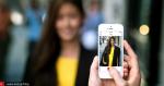 iPhone 8 - Έρχεται αντικατάσταση του Touch ID με βιο-αναγνώριση