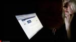 Το Facebook πρόκειται να μας παρακολουθεί από τις κάμερές μας