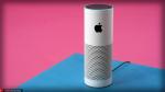 Apple - Ετοιμάζει το δικό της Siri-ηχείο ελέγχου οικιακής διασκέδασης