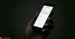 iPhone 7 - Μεταφέρετε εύκολα τα δεδομένα στη νέα σας συσκευή