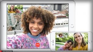 Οι 10 καλύτερες εναλλακτικές εφαρμογές για video κλήσεις στο iPhone και στο iPad αντί του FaceTime