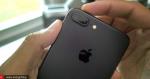 iPhone - Η καλύτερη κάμερα είναι αυτή που έχεις πάντα μαζί σου