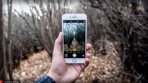 Πώς θα κάνετε τα videos που τραβάτε με το iPhone να μοιάζουν με ταινίες του Hollywood;