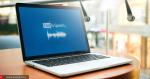 Πώς να μετατρέψετε κείμενο σε ομιλία στο Mac
