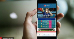 Τα καλύτερα παιχνίδια και εφαρμογές για το Euro 2016
