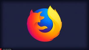 Ο Firefox για το iOS ενημερώθηκε και φέρνει πολλές αλλαγές
