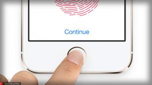 "iOS 11 - Δείτε πώς να κρύψετε το ""Κέντρο ελέγχου"" από την ""Οθόνη κλειδώματος"" σε iPhone - iPad"