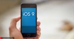 «Μαγειρεύεται» το iOS 9.3