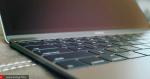 Apple Mac Event - Παρακολουθήστε το την Πέμπτη σε ζωντανή σύνδεση