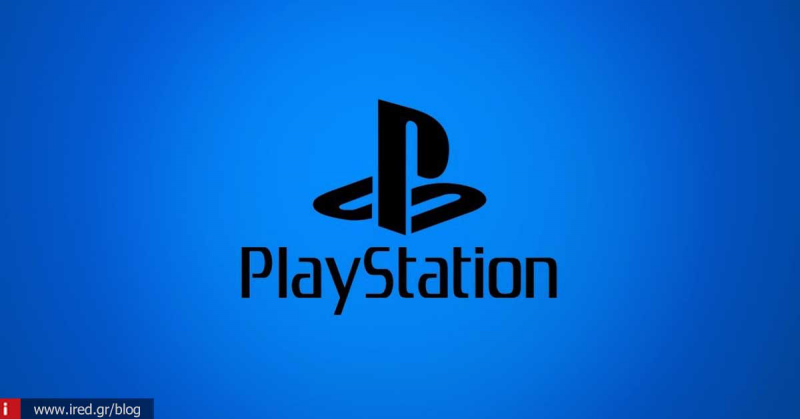 Playstation -  Έρχεται σε iOS και Android κι αυτή τη φορά είναι αληθινό!