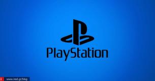 Playstation -  Έρχεται σε iOS και Android κι αυτή τη φορά είναι αληθινό!