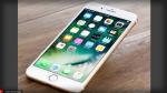 Η Qualcomm θέλει να εμποδίσει τις εισαγωγές iPhone στις ΗΠΑ!