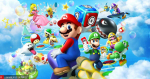 Nintendo - Σκοπεύει να εκδίδει πάνω από 3 παιχνίδια για iOS το χρόνο