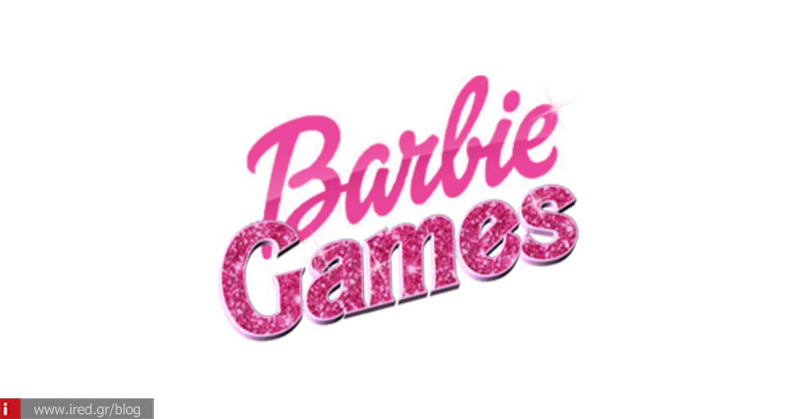 Barbie games - Free online games #19