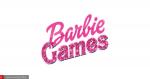 Barbie games - Free online games #19