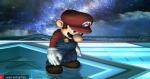 Super Mario Run - Οι παίκτες παραπονούνται για μεγάλη κατανάλωση δεδομένων