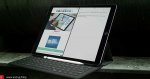 iPad Pro - Νέο κάλυμμα που θα επεκτείνει τις δυνατότητές του