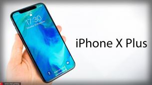 KGI: Η Apple εκτιμάται πως θα πουλήσει 100 εκατομμύρια μονάδες του νέου iPhone των 6.1 ιντσών