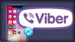 Viber εγκατάσταση και χρήσιμες οδηγίες