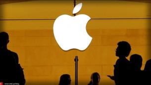 Ανακοίνωσε τα κέρδη της η Apple για το δεύτερο τρίμηνο του 2019!