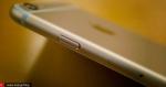 Αρχάριοι Χρήστες - Πώς μπορείτε να απενεργοποιήσετε μια συσκευή iPhone