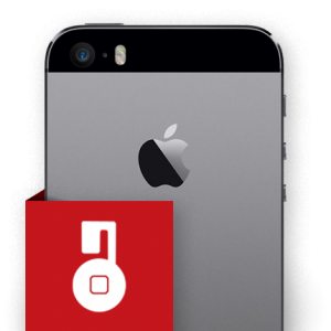 Επισκευή Home button iPhone SE