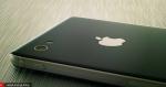 iPhone 8 - Φήμες λένε  θα φέρει γυάλινο περίβλημα, ιδανικό για ασύρματη φόρτιση