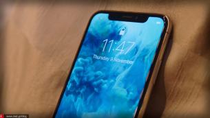 Nikkei: Η μειωμένη παραγωγή του iPhone X θα κάνει την Samsung να ψάχνει για αγοραστές OLED οθονών