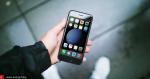 iPhone Tip - Δημιουργήστε εσείς τη διάταξη των εικονιδίων της οθόνης Αφετηρίας