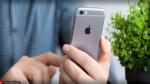 Η Apple παραδέχεται πως ο απροσδόκητος τερματισμός των συσκευών iPhone 6/6s προερχόταν κυρίως από πρόβλημα στο iOS