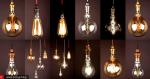 5 πράγματα που πρέπει να σκεφτείτε πριν αγοράσετε λάμπες LED
