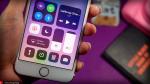 Πώς να διορθώσετε 9 κλασικά προβλήματα του iOS 11