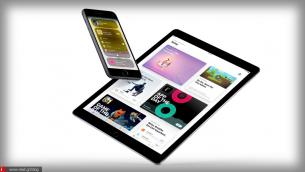 Εταιρεία startup πληρώνει με 3 εκατομμύρια δολάρια όποιον εντοπίσει κενά ασφαλείας σε iOS, macOS, Windows, Android
