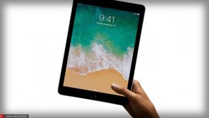 Ευρασιατικοί φάκελοι δηλώνουν τον ερχομό δύο νέων μοντέλων iPad πολύ σύντομα